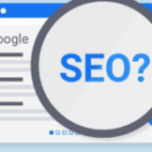 How to Increase your Social Signals and how it Impacts Search Engine Ranking?