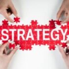 How To Build An Effective Social Media Marketing Strategy