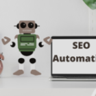 Will 2021 be the year of SEO automation?